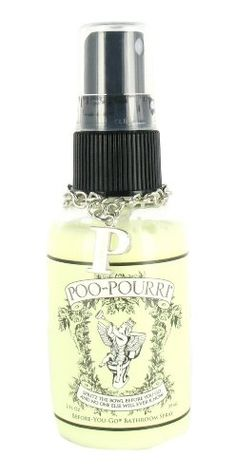 Men's Perfume    - Pin it :-) Follow us .. CLICK IMAGE TWICE for our BEST PRICING ... SEE A LARGER SELECTION of men's perfume   at  http://azgiftideas.com/product-category/mens-perfume/ - gift ideas , valentines , mens -  Poo-Pourri Original Bottle - 2 Ounces Toilet Spray