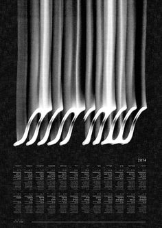 TAL MANI - Typography 5