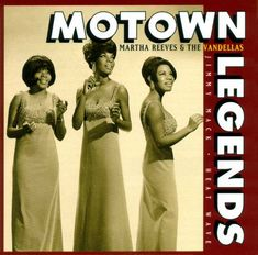 50 And 60 Music | Love music from the 40's, 50's, and some of the 60's (motown ...