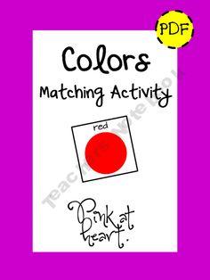 Pink-at-heart Shop -   Teachers Notebook