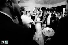 Vanessa & Hamadi from New York. Wedding at Hotel Belles Rives in Juan-les-Pins. Wedding photographer Juan-les-Pins © 2013 Wedding photography by Manuel Meszarovits