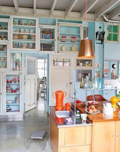 kitchen | VTwonen