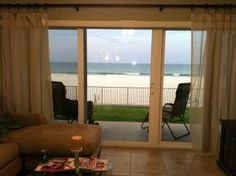 Vacation rental in New Smyrna Beach from VacationRentals.com! #vacation #rental #travel