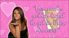 Jersey Shore Valentine's Day Cards!