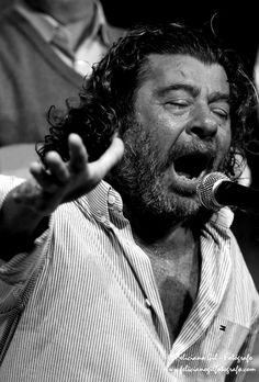 Juan Moneo -El Torta-