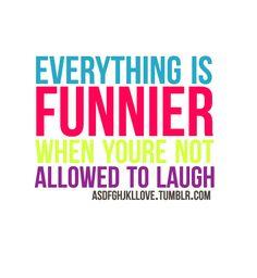 funny church quotes, life, giggl, funni, churches, so true, funny true friend quotes, random words, live