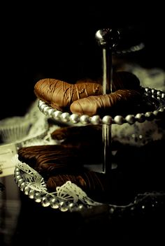 Chocolate #chocolates #sweet #yummy #delicious #food #chocolaterecipes #choco