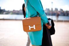 hermes   # Pin++ for Pinterest #