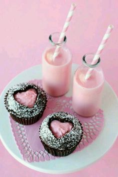 Valentines day idea