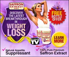 extreme makeover weight loss chris powell online program