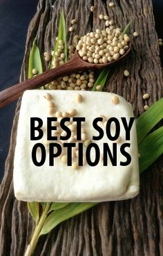Dr Oz debunked some health rumors surrounding Soy food products in our diets and supermarkets, as well as warning that consumers avoid Soy Protein Isolate. http://www.recapo.com/dr-oz/dr-oz-diet/dr-oz-is-soy-healthy-or-dangerous-soy-protein-isolate-warning/