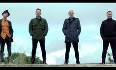 T2 Trainspotting - C