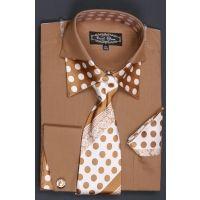 Shirts And Tie On Pinterest Men 39 S Dress Shirts Cuffs