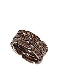 I loveee rings :)