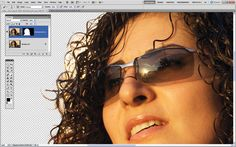 How to make the perfect Photoshop cut-out