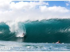 Pipe Masters: Day 1