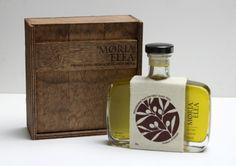 bottl, olive oils, oliv oil, olive oil labels