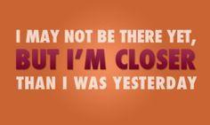 Motivation / Inspiration / Biggest Loser / #BiggestLoser