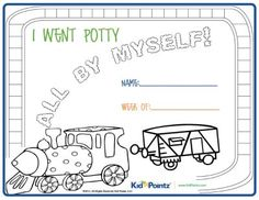 toilet training, toddler boys, potti train, train chart, parent, train toddler, toddlers