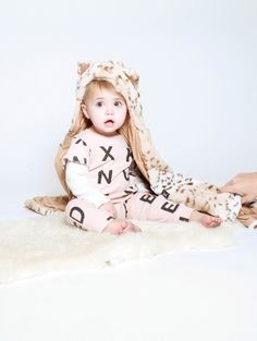 What's Your Spirit Animal? ..... SNOW LEOPARD -- TODDLER BLANKET (Faux Fur) ................... Traits: Silent > Mindful > Independent Find out more about the #Snow #Leopard #Spirit #Animal at: https://www.spirithoods.com/kids/baby/blanketsnowleopard/1224/# $69 #Gifts #Fashion #SpiritHood #SpiritHoods #Hoodie #FauxFur #Scarf #Kids #Babies #Baby #Toddler #Blanket #BabyShower #Newborn