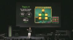 CES 2013: Relive The Magic Of Nvidia's Opening Keynote open keynot, nerdi stuff, nvidia open, ces 2013