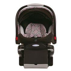 car seats, infant car, 40 infant