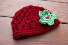 Repeat Crafter Me: Holiday Hats