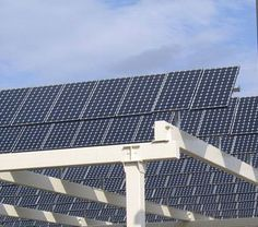 7 Jaw-Dropping Facts about Solar Power