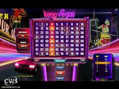 Grand casino hinckley concerts 2018