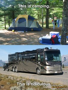 camper, under the stars, tent camping, famili, funny pictures