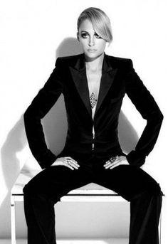 #Tuxedo  jean trouser #2dayslook #new #fashion #nice  www.2dayslook.com