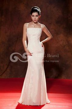 Cream wedding dress tiered lace tulle boho rose romantic small by