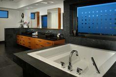 bath beauti, bath plan, master baths, master bathroom