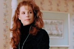Teen Witch...One of my all time fav's