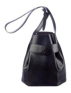 Louis Vuitton   Minimal + Classic: Nixon watch