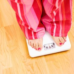 56 Tips and Tricks to drop pounds now