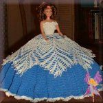 Pineapples for Gillian http://web.archive.org/web/20040815191005/http://www.obgidge.com/GGH1000.PDF