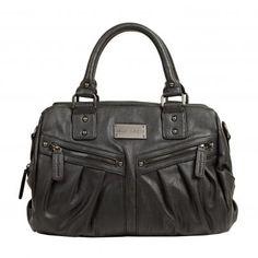 new kelly moore bag....drool....