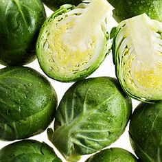 3 ways to cook veggies so they taste REALLY good (including Brussels sprouts)