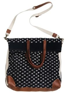 this would be a good bag i believe