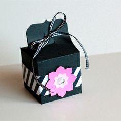 treat box