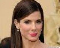 Sandra Bullock wins Actress in a Leading Roll for Blindside--and Has a Touching Speech for Moms - Article by Sara Haley from http://www.Omaha-Moms.com
