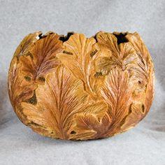 Image Detail for - Gourd art