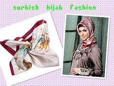 hijab fashion femal  http://www.ebay.com/itm/171066343353?ssPageName=STRK:MESELX:IT&_trksid=p3984.m1555.l2649
