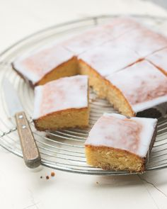 5 easy Mother's Day cake recipes perfect for the last minute - Cool Mom PIcks