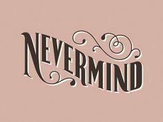 Nevermind.