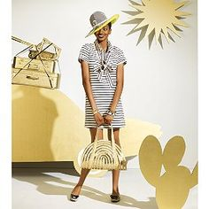 inspirationgreat idea, style crush, fashion find, palm springs, dresses