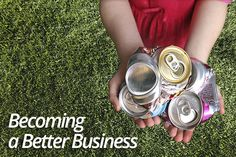 3 Socially Responsible Ways to a Becoming a Better Business! #RealEstate #LocalLove #Local #Community
