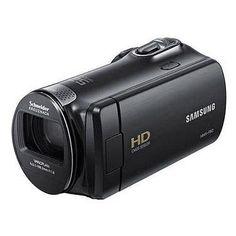 Samsung HMX-F80 Flash Memory Camcorder Black Promotion - http://mydailypromo.com/samsung-hmx-f80-flash-memory-camcorder-black-promotion.html