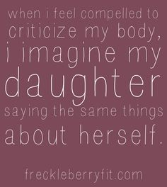 mother, approach quotes, daughter, kid